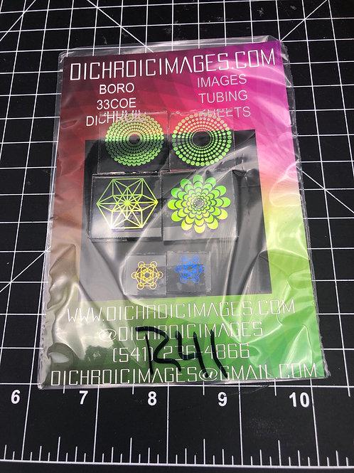 Unique Image Pack R41