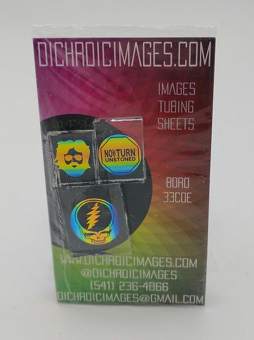 Unique Image Pack G105