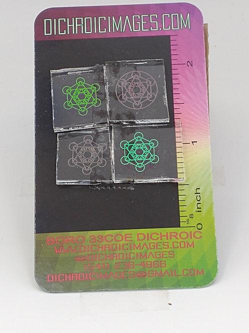Unique Image Pack L180