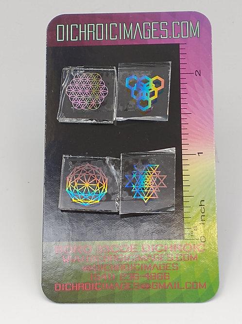 Unique Image Pack L67