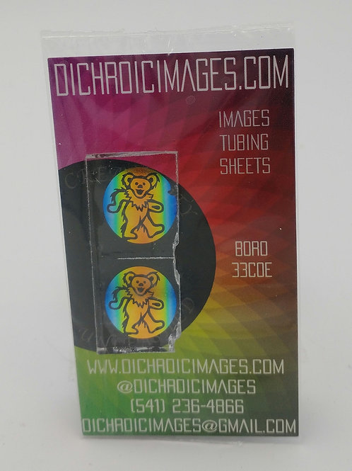 Unique Image Pack G104