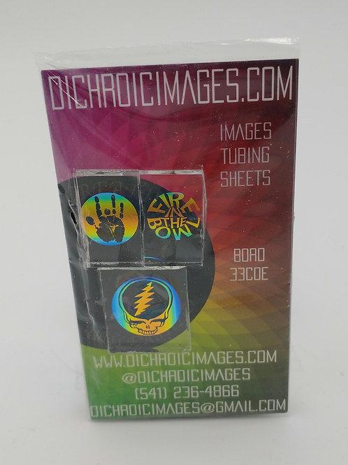 Unique Image Pack G112