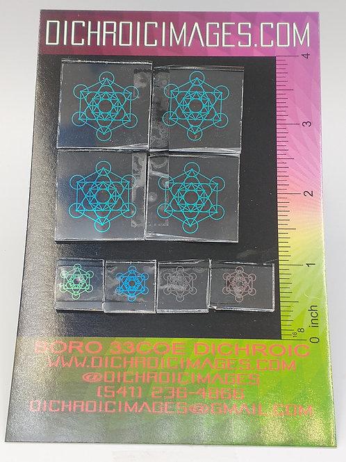 Unique Image Pack K79