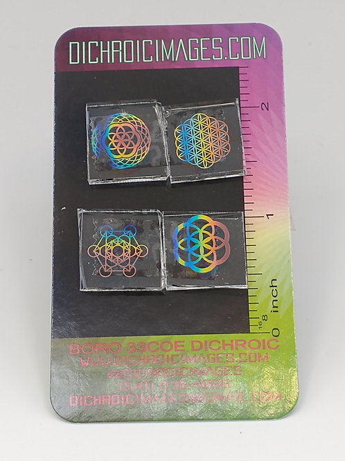 Unique Image Pack L65