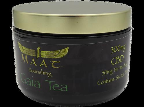 Gaia Tea (Nourishing Blend)