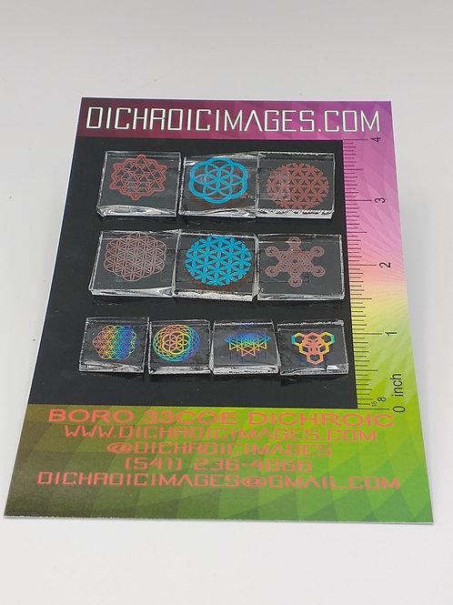 Unique Image Pack K57