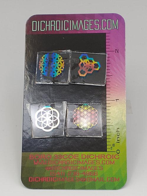 Unique Image Pack L68