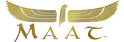 Copy of Maat-GOLD.png