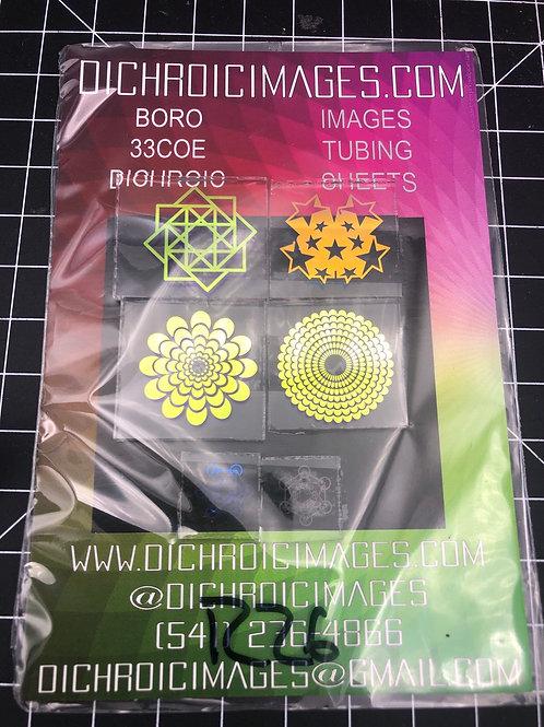 Unique Image Pack R26