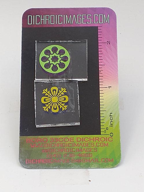 Unique Image Pack L166