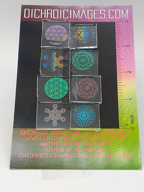 Unique Image Pack M7