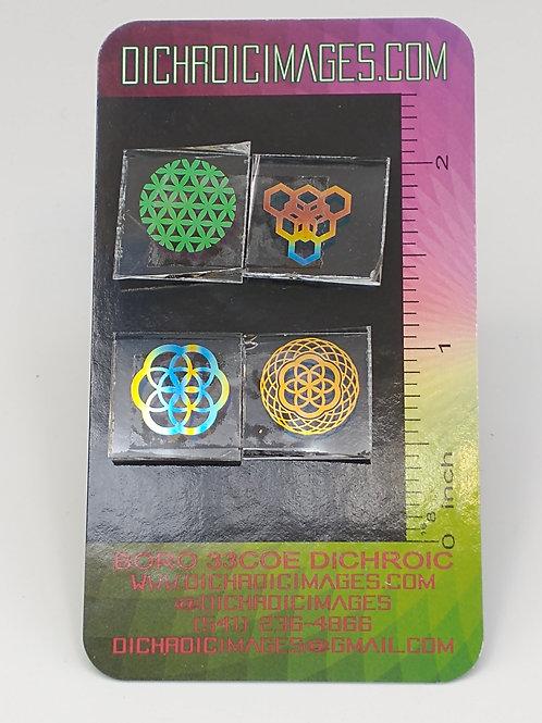 Unique Image Pack L24