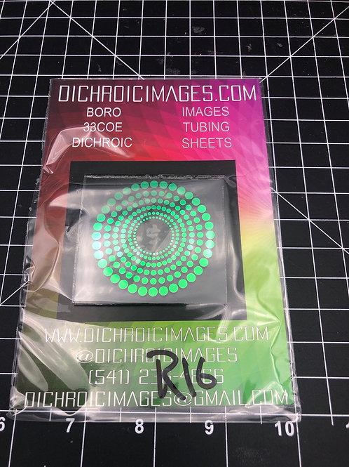 Unique Image Pack R16