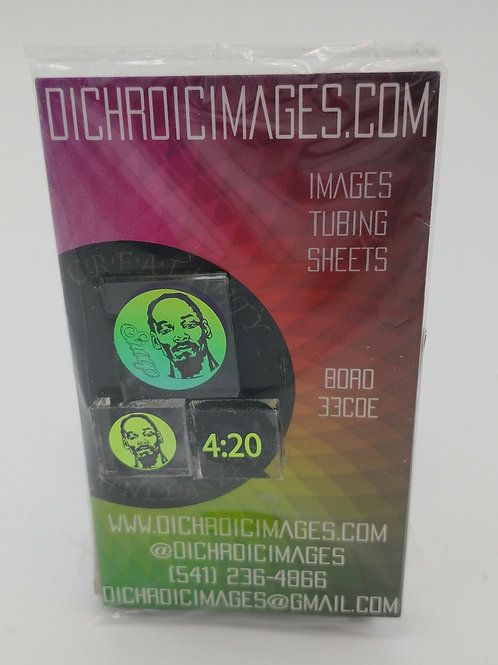 Unique Image Pack G147