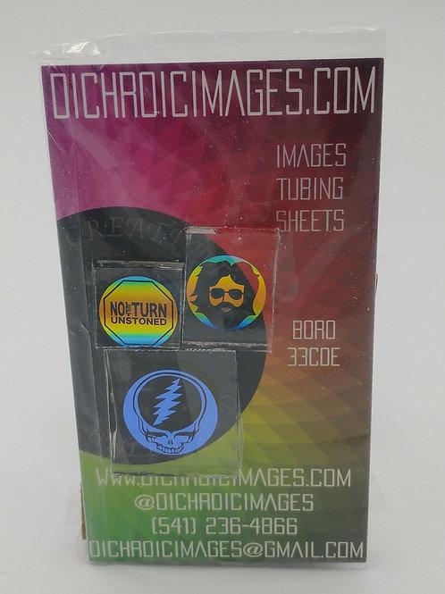 Unique Image Pack G78