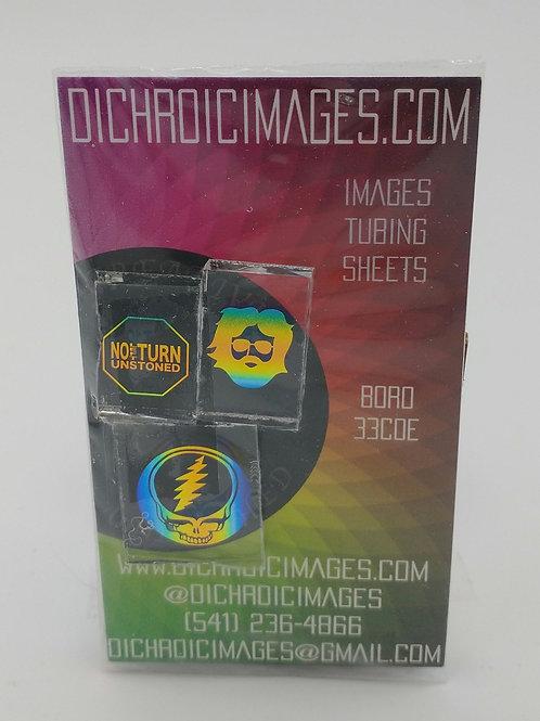 Unique Image Pack G82