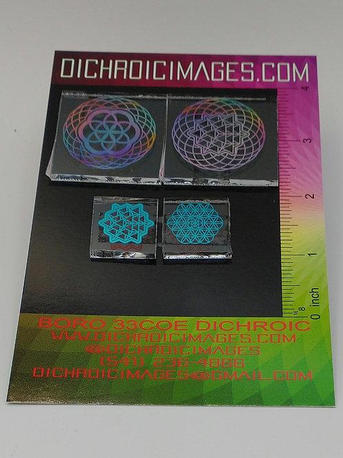Unique Image Pack K8