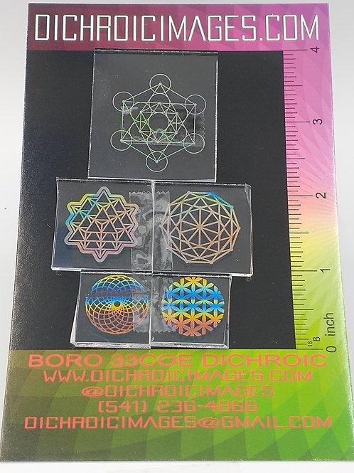 Unique Image Pack K88