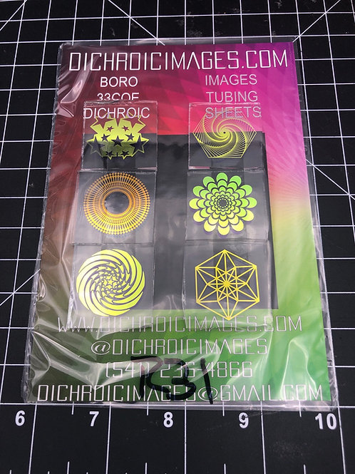 Unique Image Pack R31