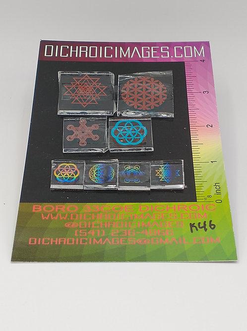 Unique Image Pack K46