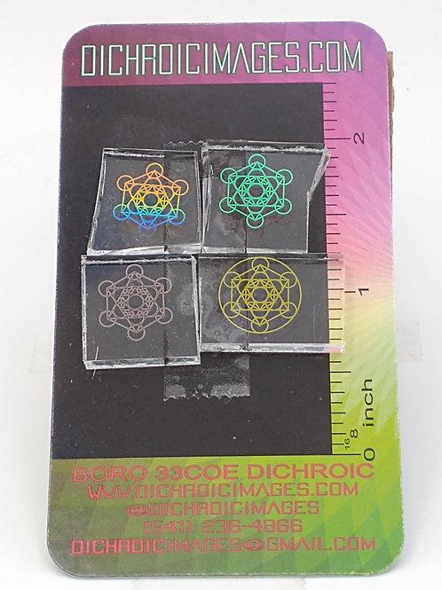 Unique Image Pack L199