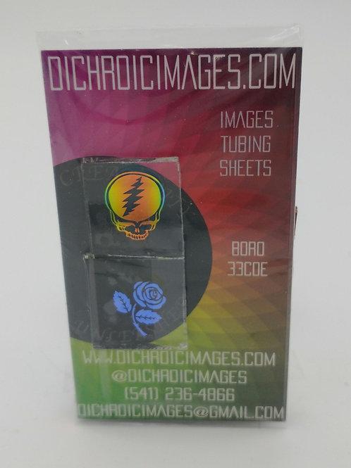 Unique Image Pack G98
