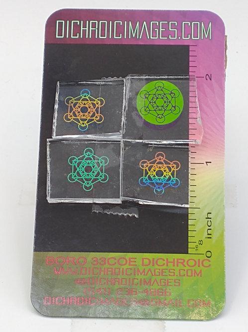Unique Image Pack L208