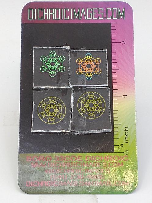 Unique Image Pack L200