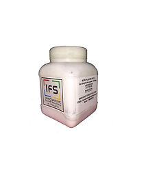 Micro Sample Polisher, Alumina Paste