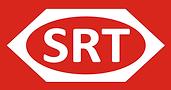 SR Technologies