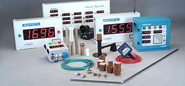 CE Meter, Carbon Silicon Analyzer, Carbon Silicon Analyser, Microscopic Image Analyser, Spectrometer consumables
