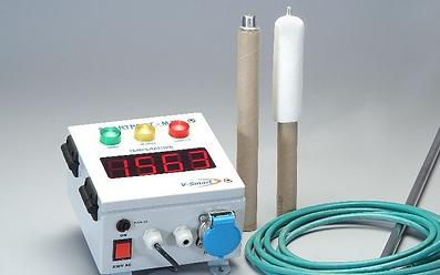 Thermocouple Tips