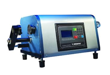 Universal StrengthMachine, Sand testing equipments, Versatile Sand Testing, Green Sand, No Bake sand, CO2 Sand, Compression testing