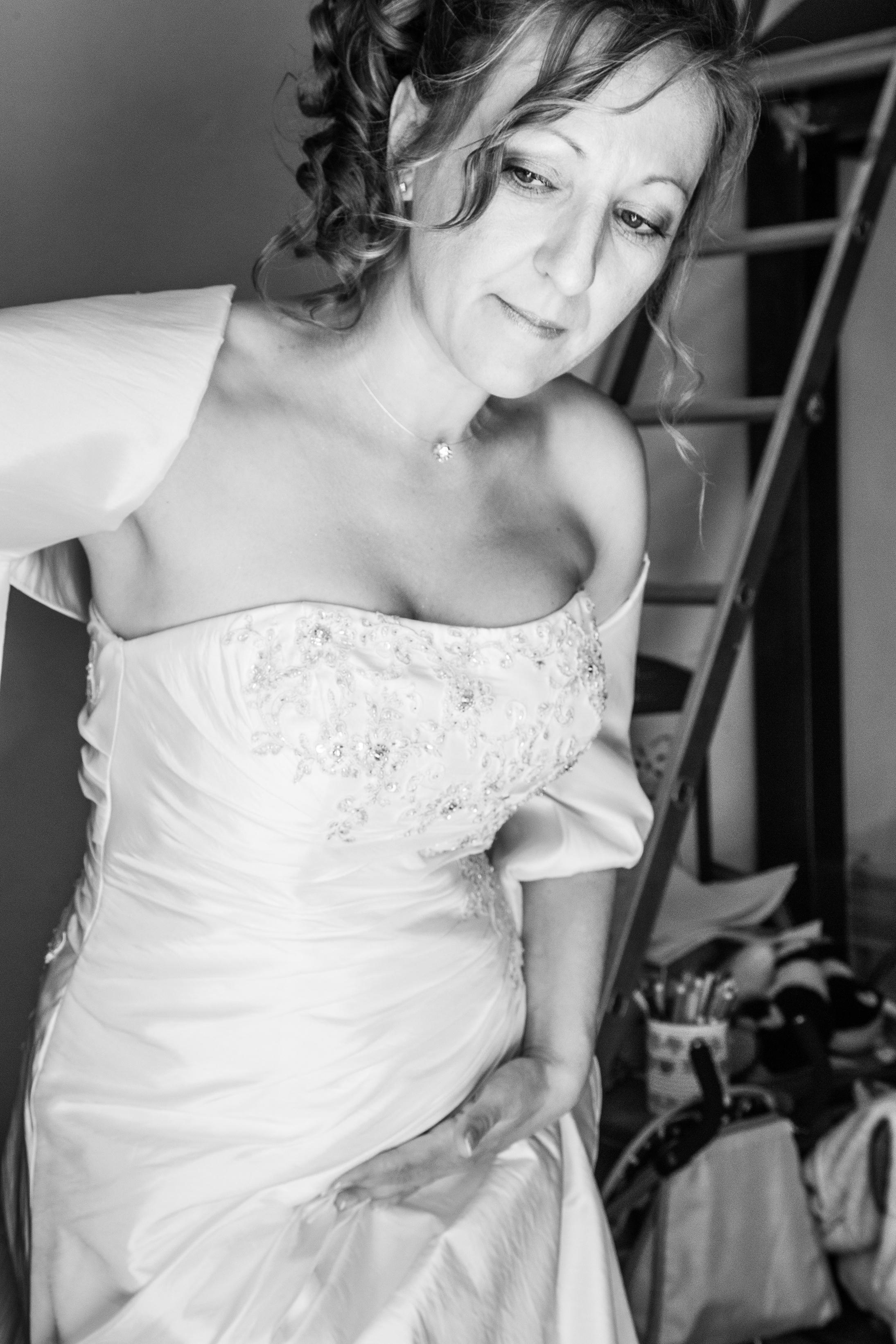 Photographe Mariage Gard 30 34