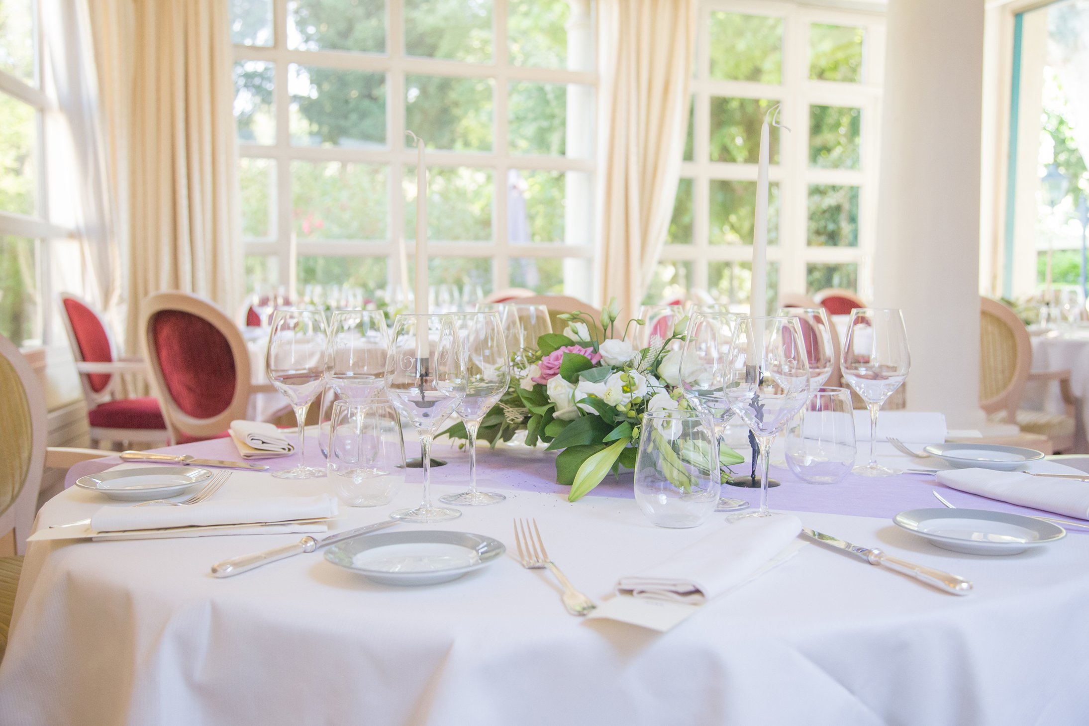 Photographe/ reportage mariage Gard