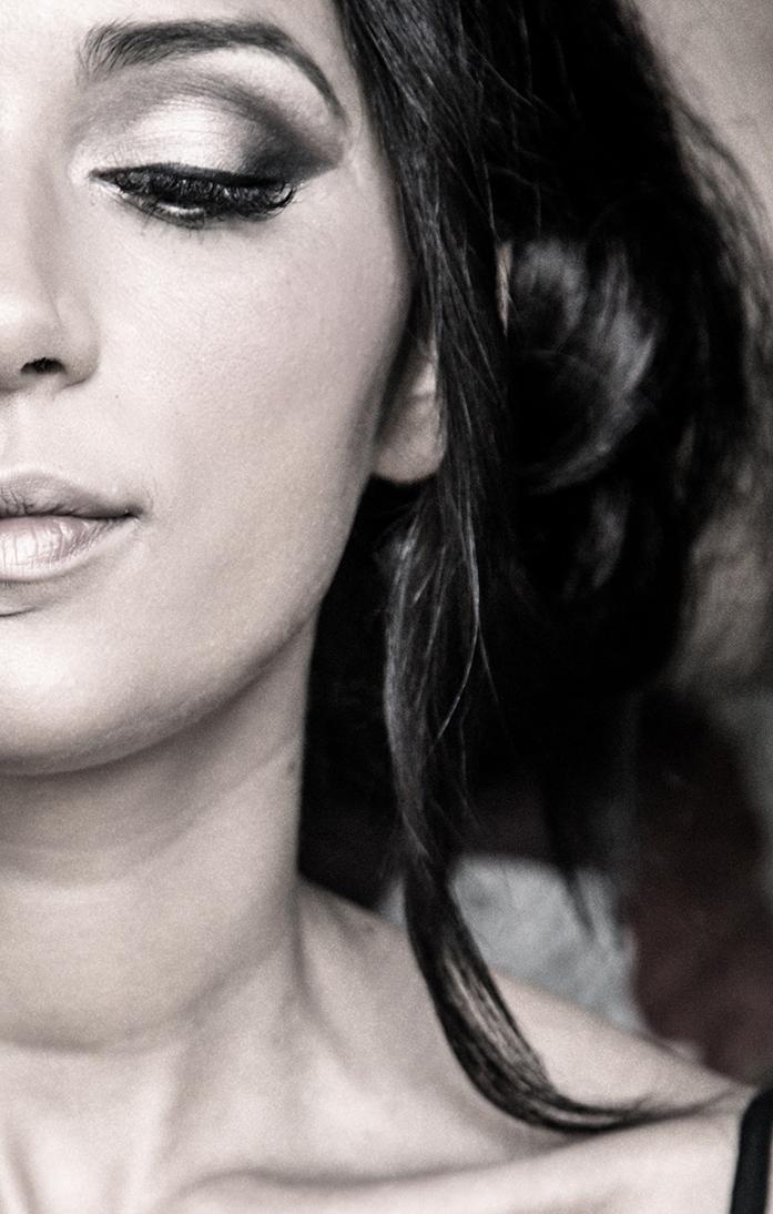 Photographe Mariages Nimes gard