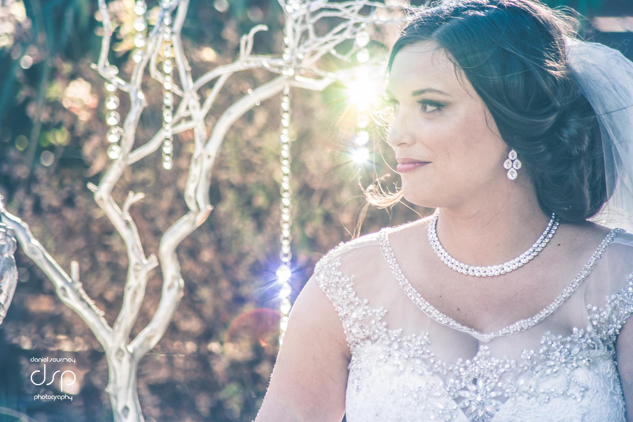 Photographe mariage à Nîmes