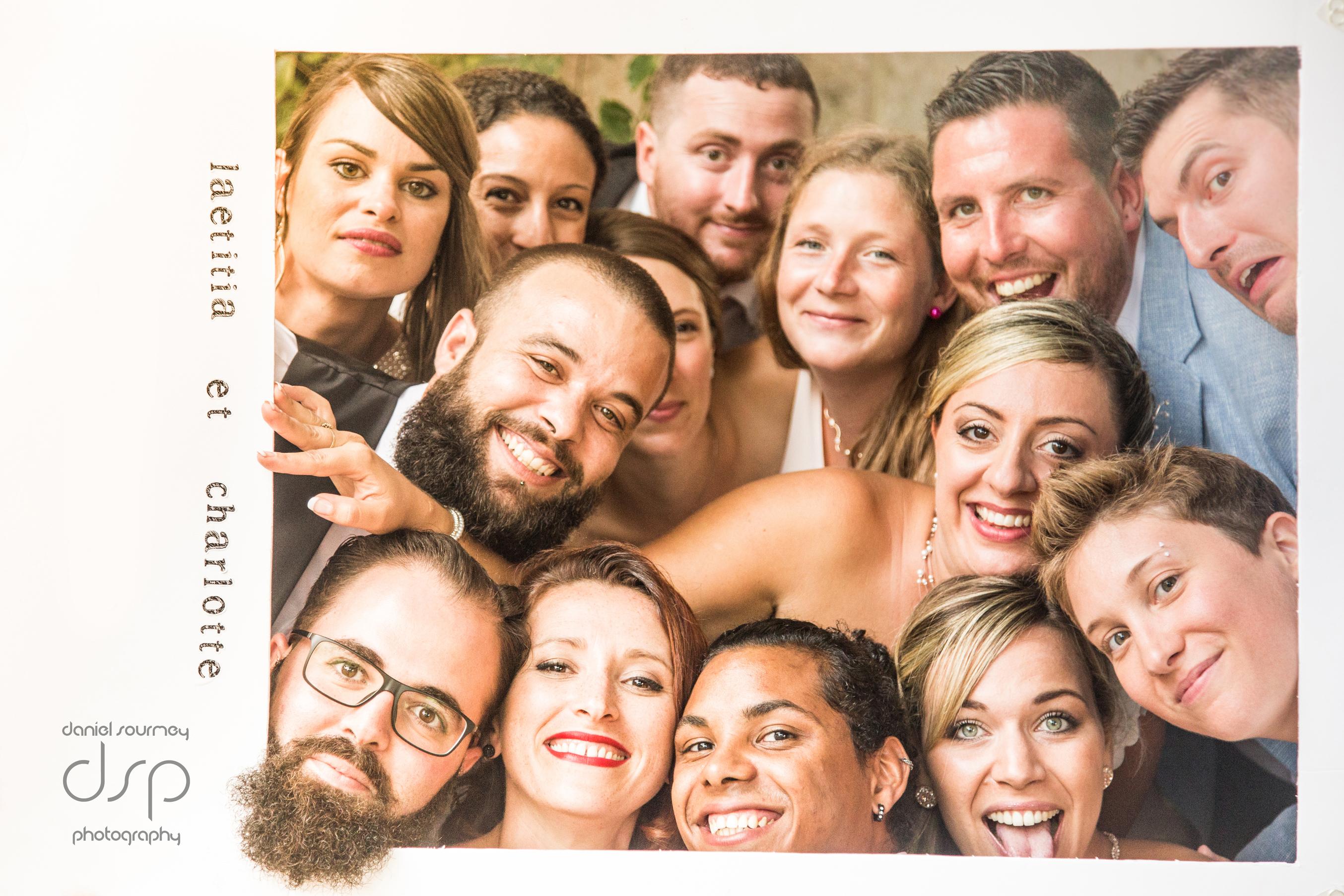 photographe mariage nîmes