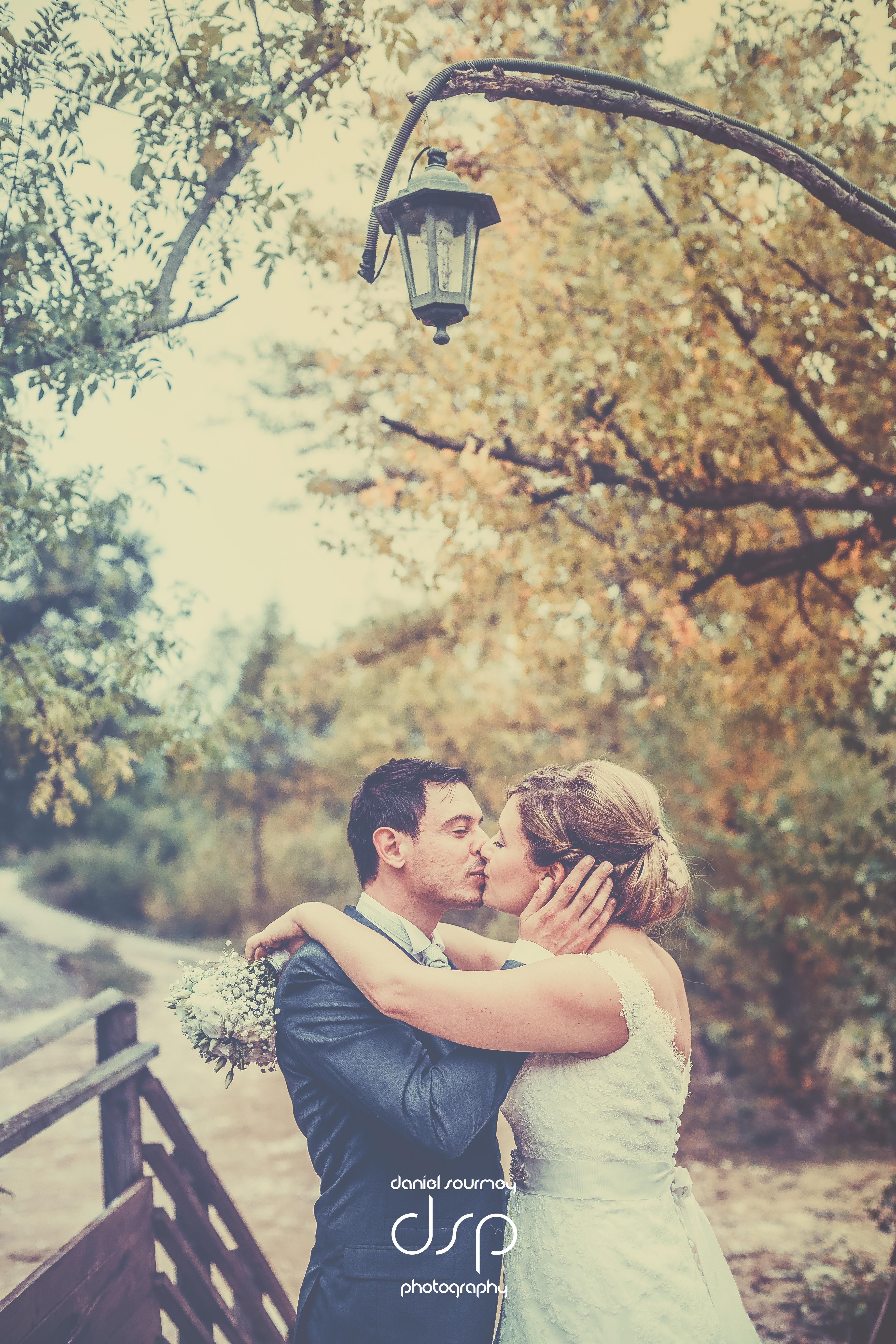 photographe mariage Nîmes Montpellie