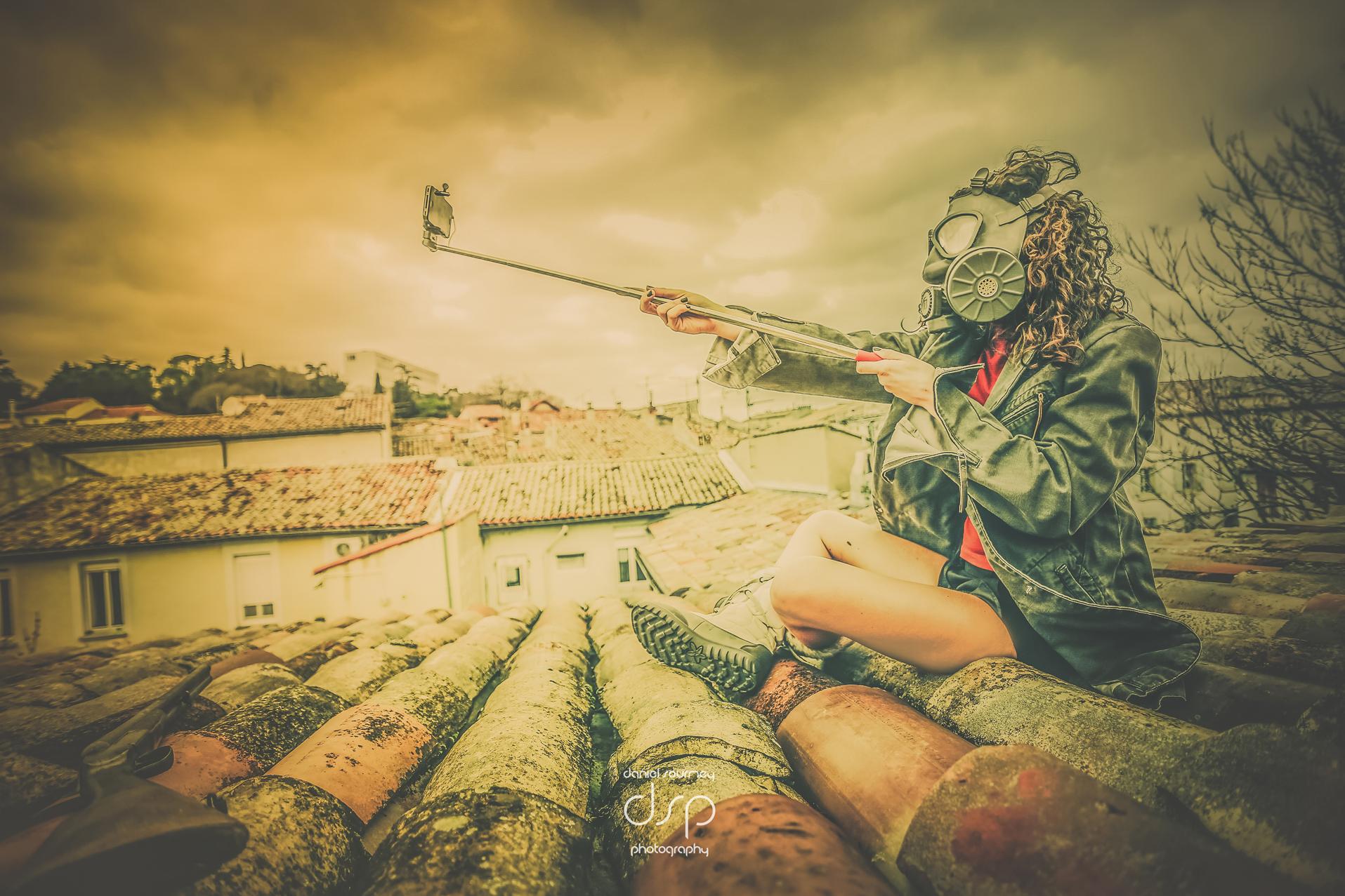 Photographe nîmes gard 30