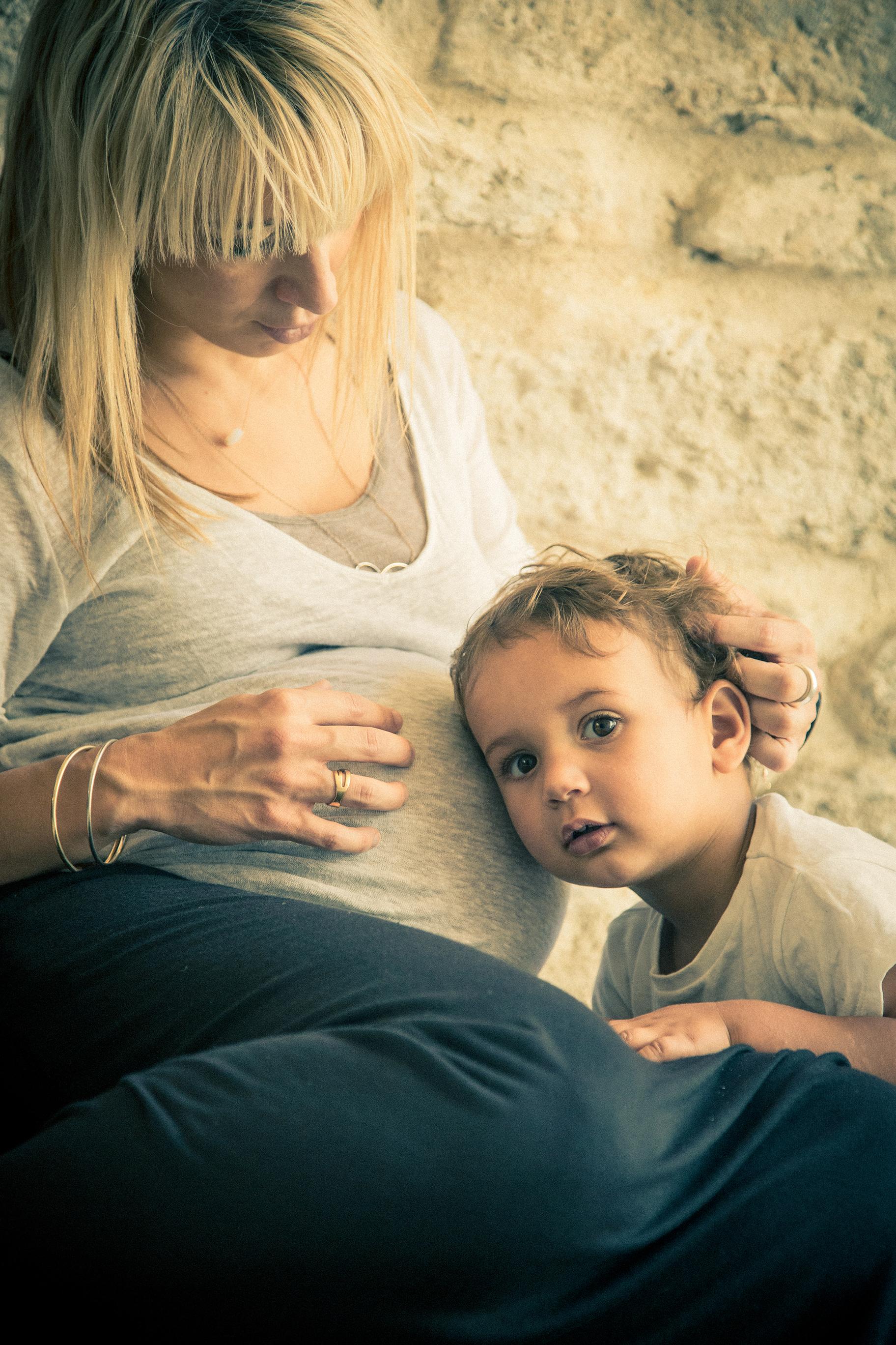 Photographe de Mariage Gard