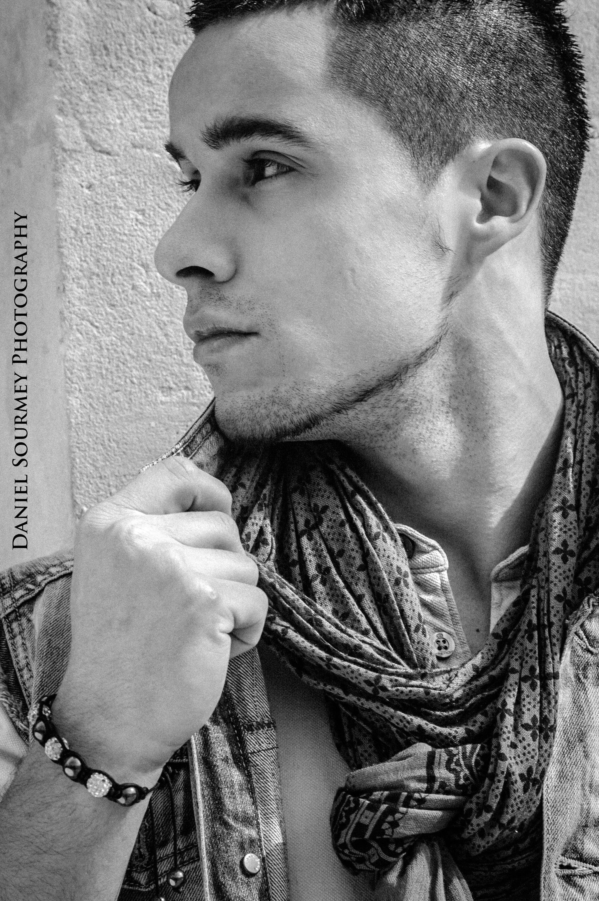 Photographe Gard Hérault