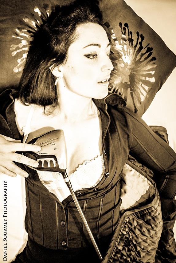 Photographe Mariage Gard