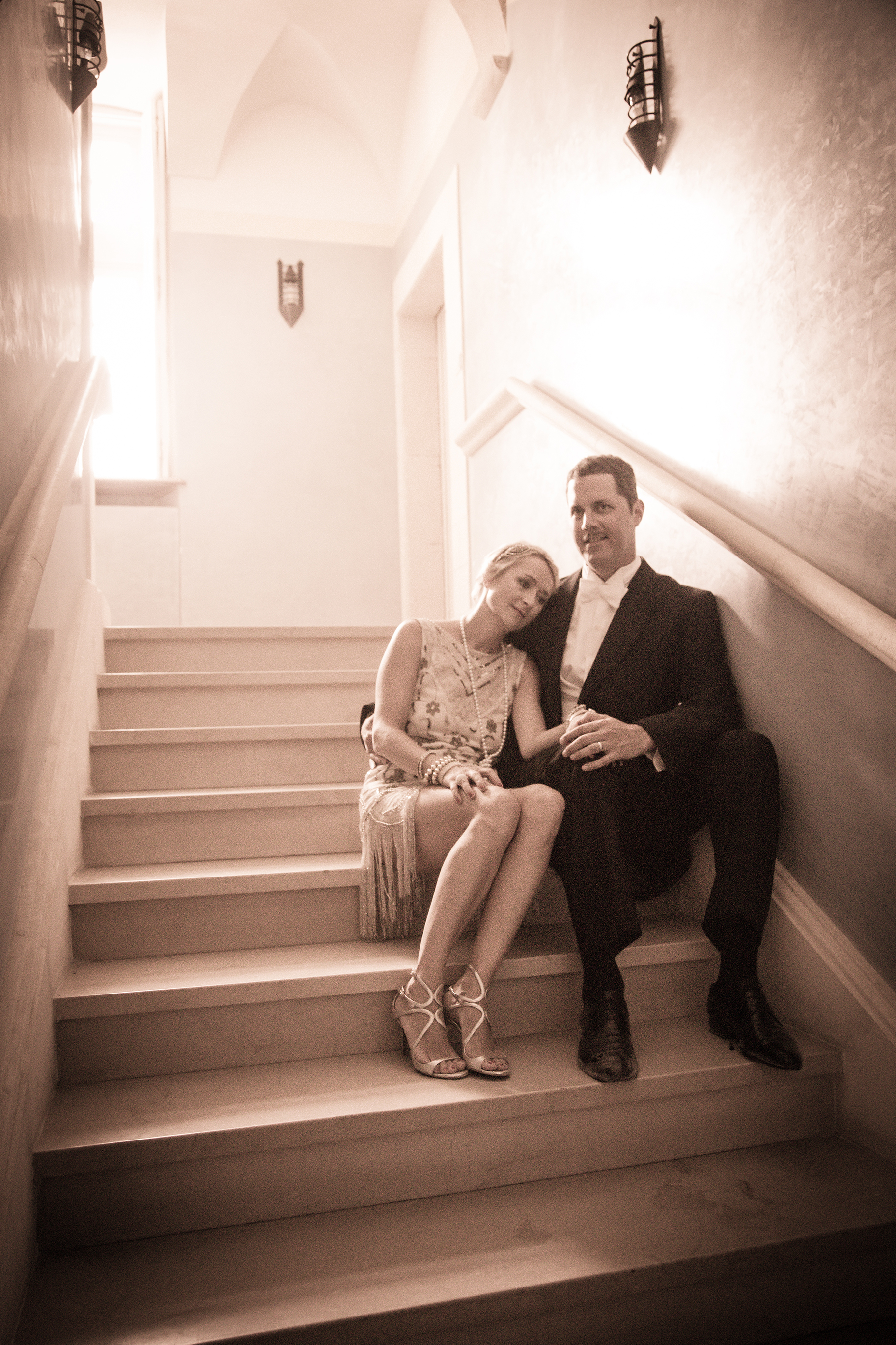 Photographe mariage Grignan Drôme