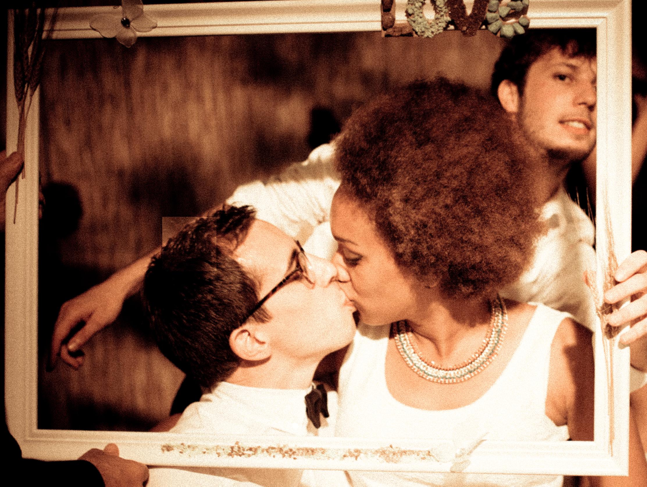 Photographe Mariage à Grabels 34