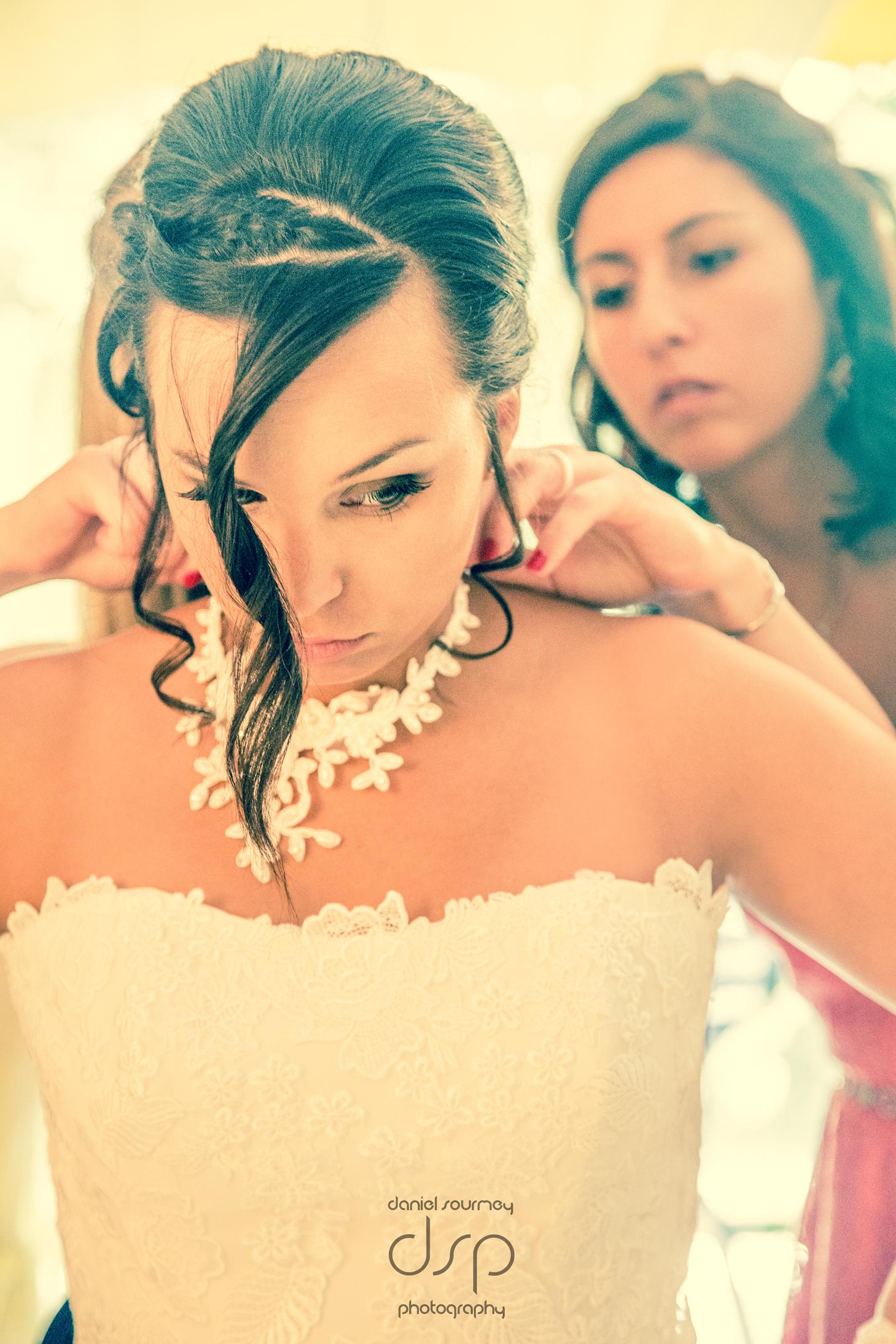 Photographe de mariage 34 Montpellie