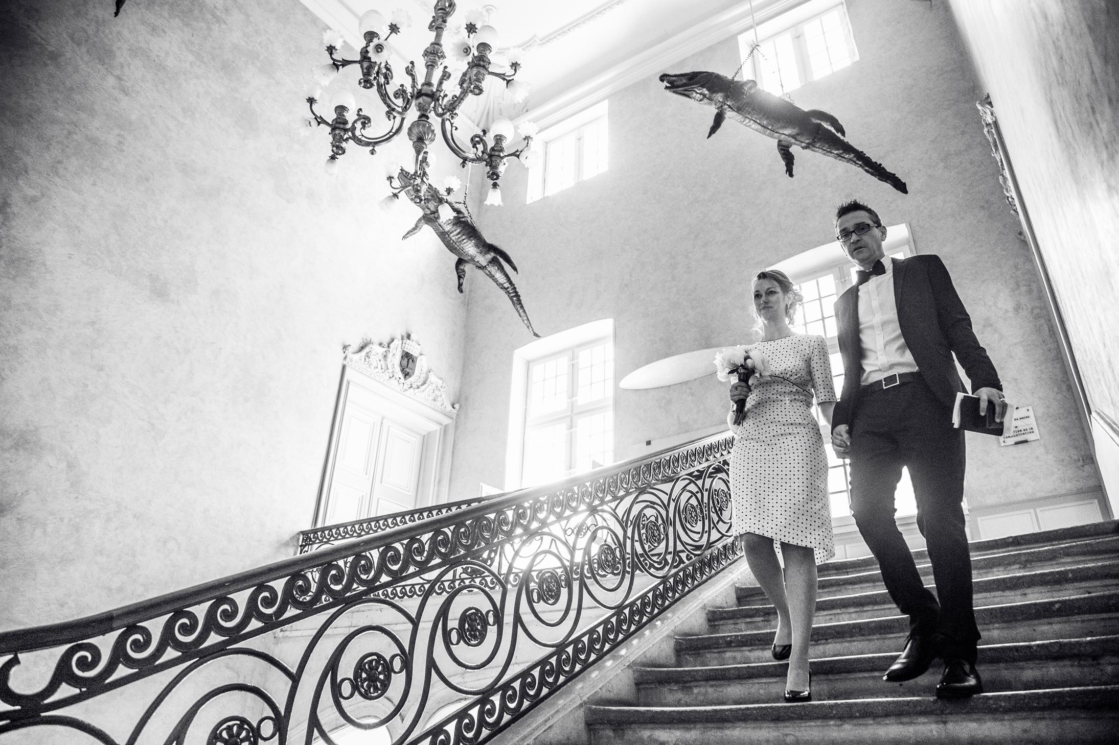 Photographe mariage Nîmes Alès