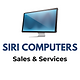 SIRI COMPUTERS LOGO.png