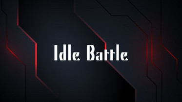 Idle Battle game
