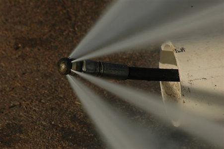 hydrojetting.jpg